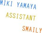 staff-y2